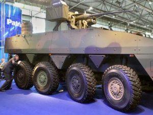 Patria-AMV-8x8