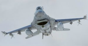 F-16_Belga