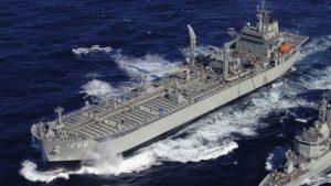 HMS-Sirius