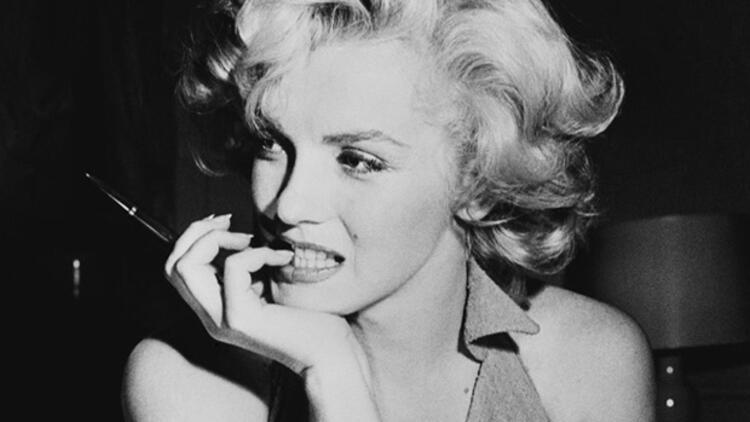 Tužna životna priča Marilyn Monroe
