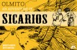 sicarios-1-00