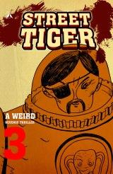 street-tiger-3-00