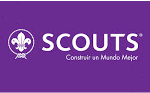 Org. Mundial del Mov. Scout