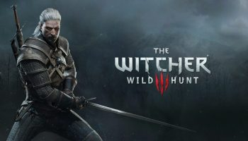 The-Witcher-3-Wild-Hunt-2015-PS4-1024x576