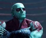 Marvels-Guardians-of-the-Galaxy
