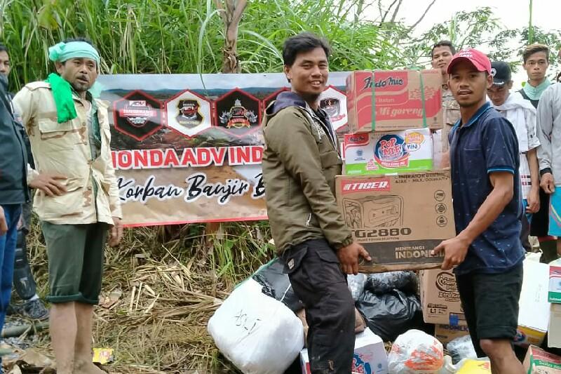 HAI Jabodetabek dan Banten