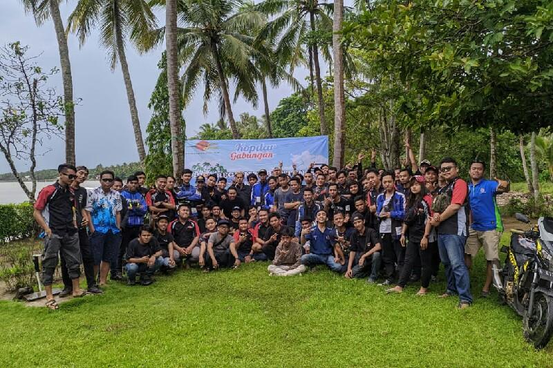 SSFC Region Banten 3