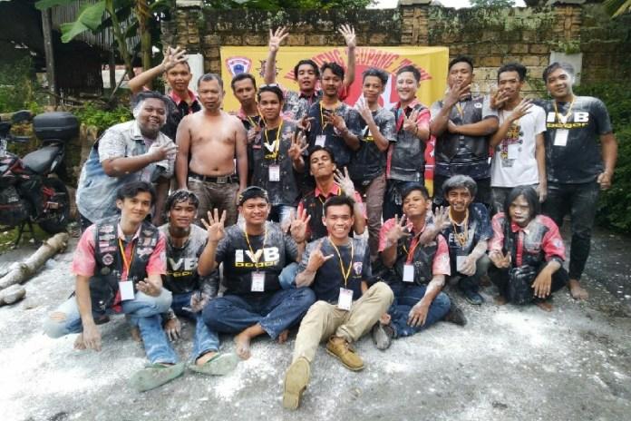 Independent Verza Bogor