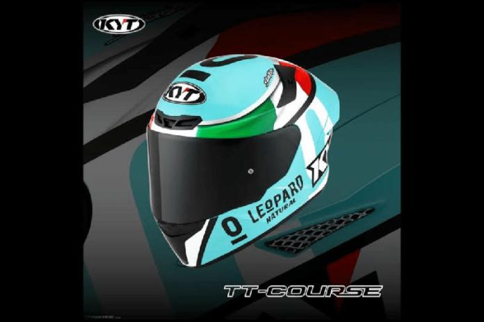 KYT TT Course