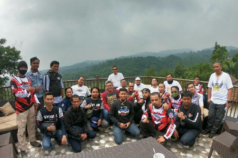 MBI Chapter Tangerang