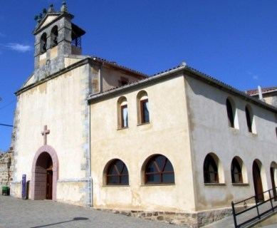iglesia-herrera