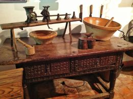 museo-etnografico-cantabria-matanza