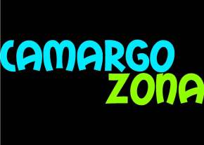 zona-camargo2015