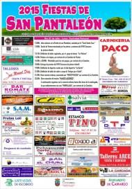 Programa-Fiestas-San-Pantaleón-2015-716x1024