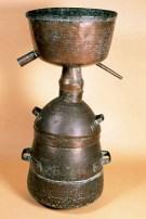 alquitara-metcan