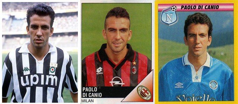 napoli-paolo-di-canio-171-merlin-calcio-94-italian-serie-a-football-sticker-46804-p