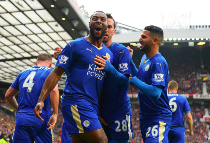 wes morgan1