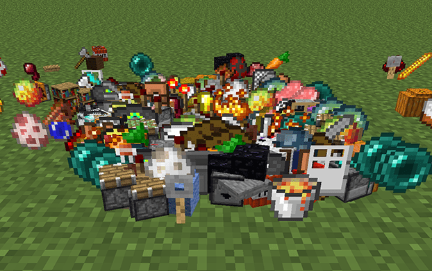 all_items