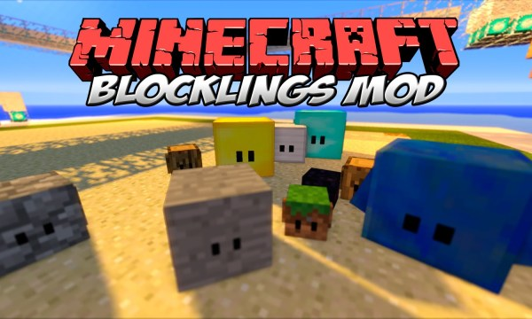 blocklings-mod-1-10