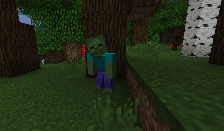 mo-bends-mod-zombie