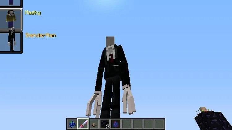 morphing-mod-slender