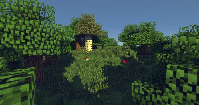 mrmeepz-shaders-minecraft-1-10-2
