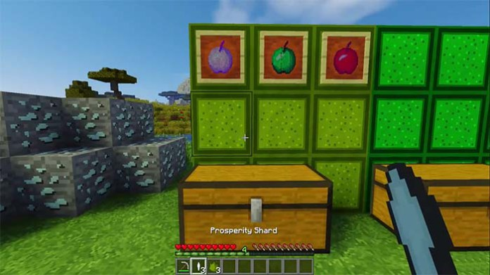 mystical-agriculture-mod-for-minecraft