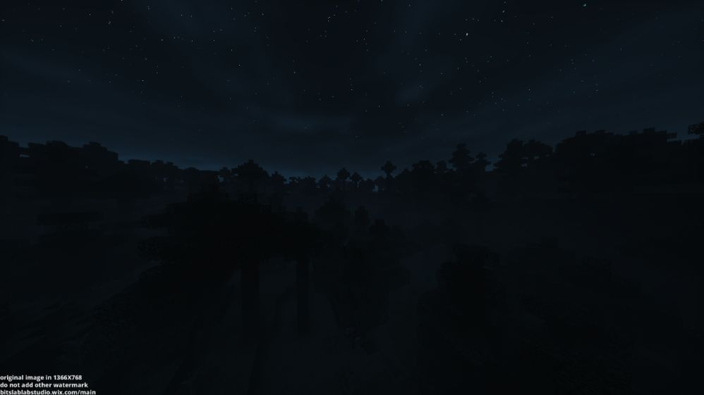 bsl-shaders-noche