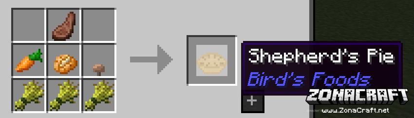 Bird's-Food-mod-3