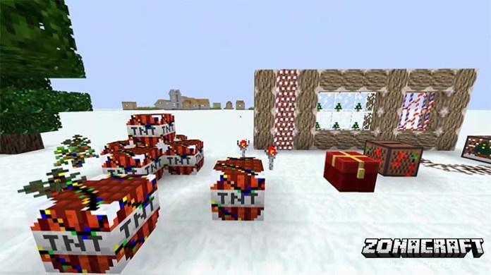 Christmas-Resource-Pack-for-Minecraft-1
