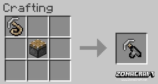 Grappling-Hook-Mod-3