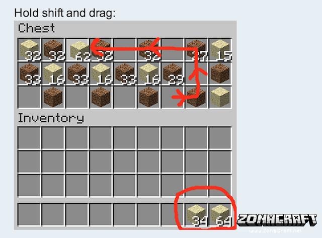 mouse-tweaks-mod-2