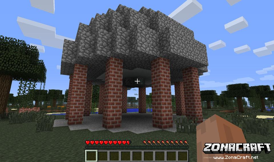 Ruins-mod-7