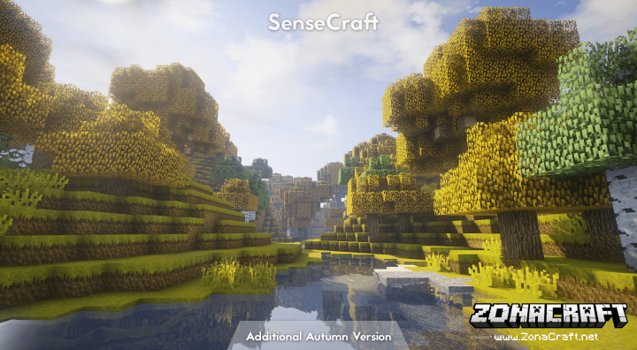 sensecraft-texture-pack-1
