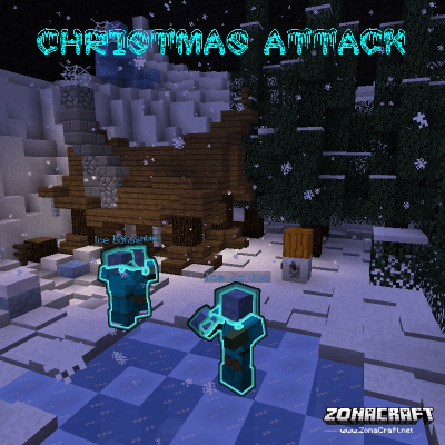 mc-maps-minigame-advent-calendar-2