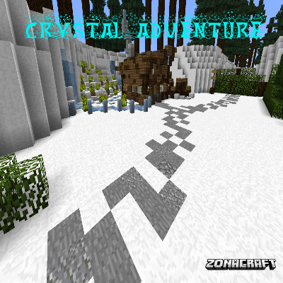 mc-maps-minigame-advent-calendar-4
