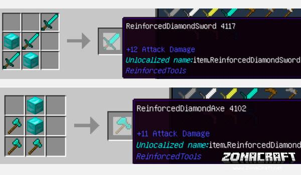 reinforced-tools-1-10