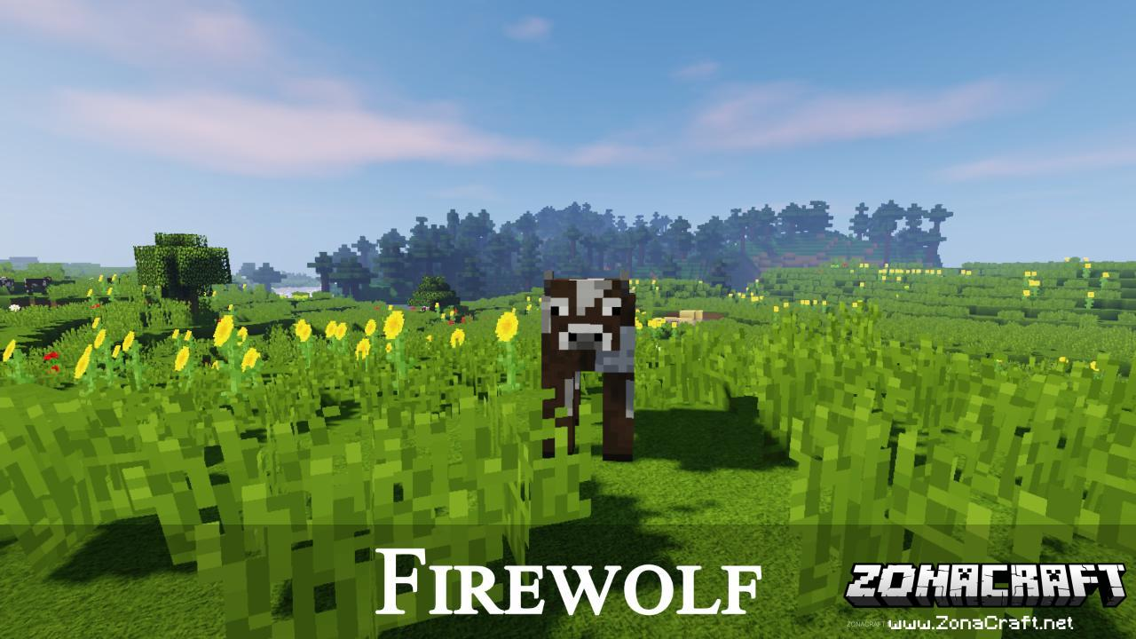 Firewolf-Texture-Pack-1