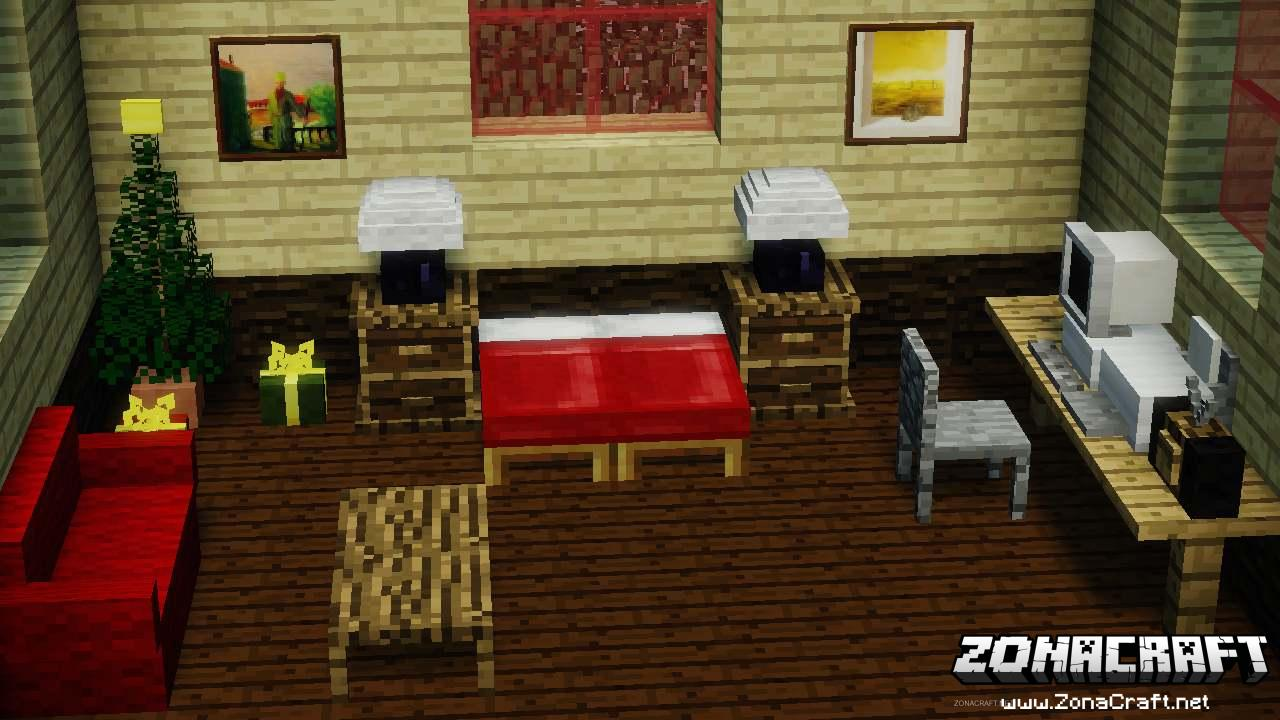 Furniture-Mod-6