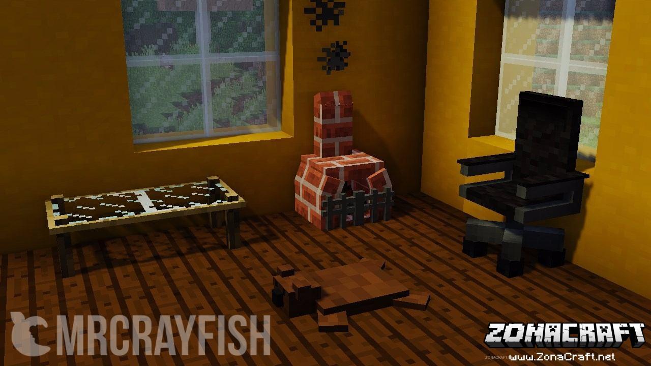 Furniture-Mod-7