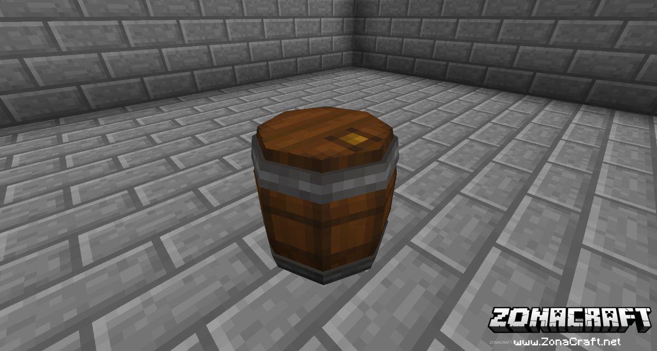 Homecraft-Mineware-Mod-6