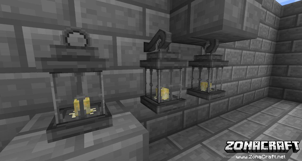 Homecraft-Mineware-Mod-8