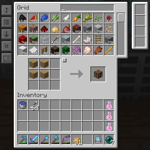 Refined-Storage-Mod-3