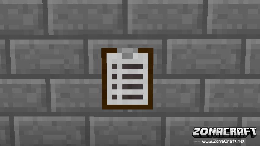 Clipboard-Mod-3