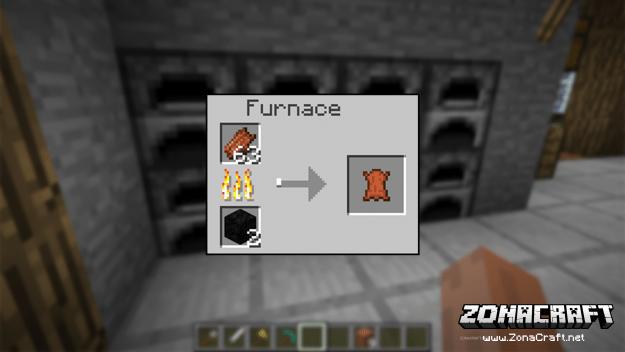 More Fuels-Mod-3