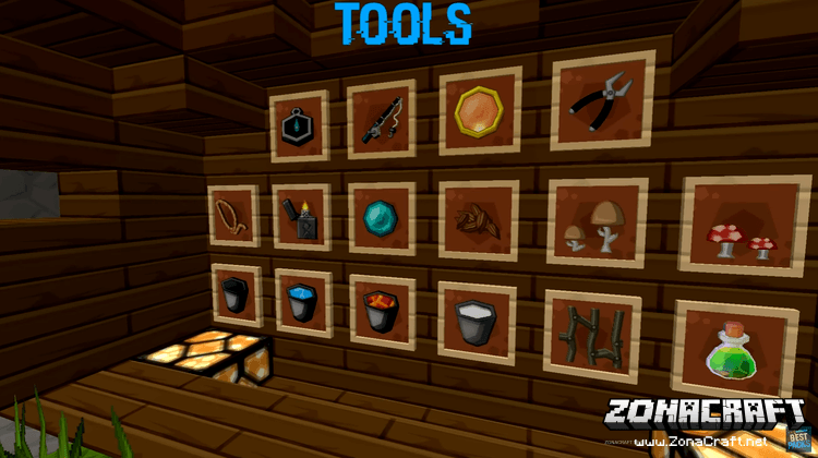 Sphax-PvP-Texture-Pack-4
