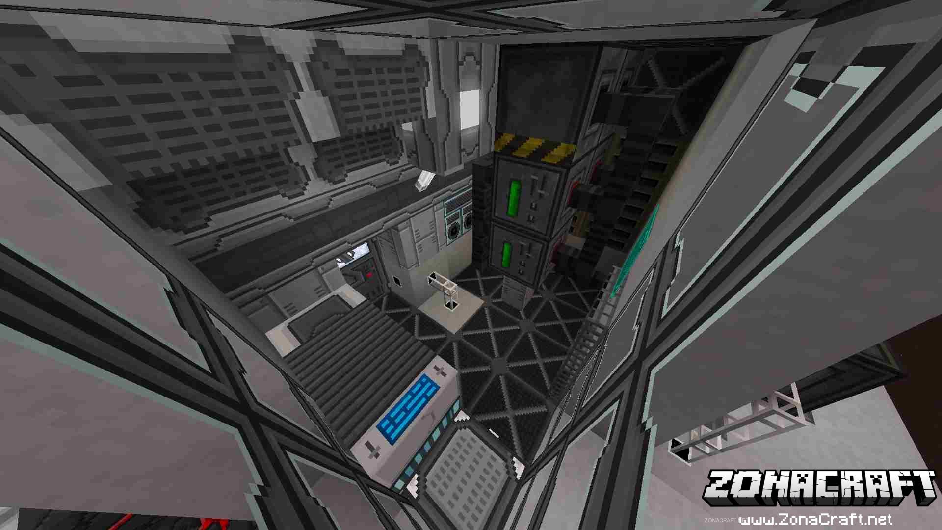 Galacticraft-Mod-8