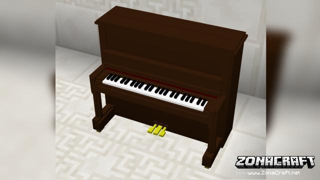 MusicCraft-Mod-1