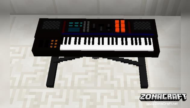 MusicCraft-Mod-5