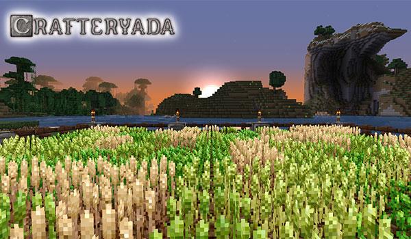Crafteryada-TexPack1